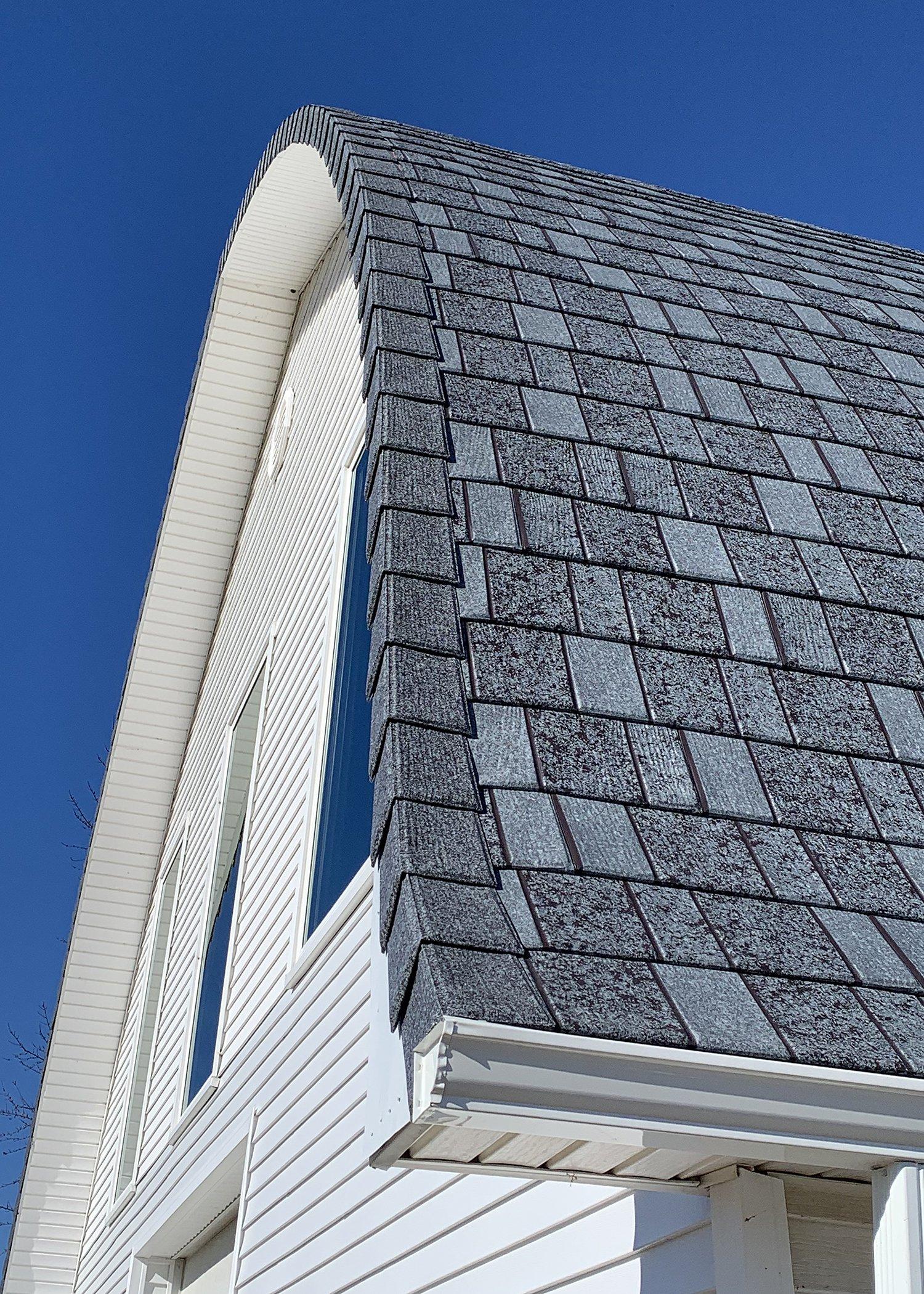 Distinctive Metal Roofing Winner 3