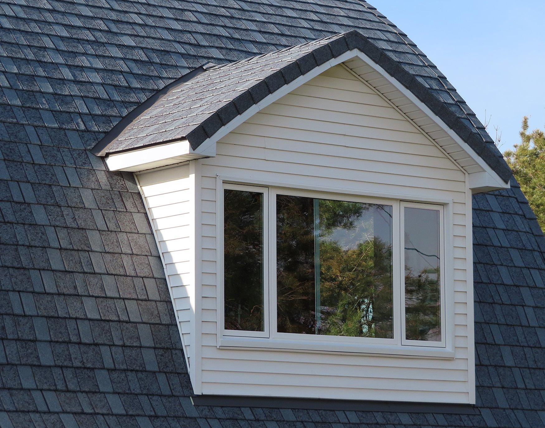Distinctive Metal Roofing Winner 4