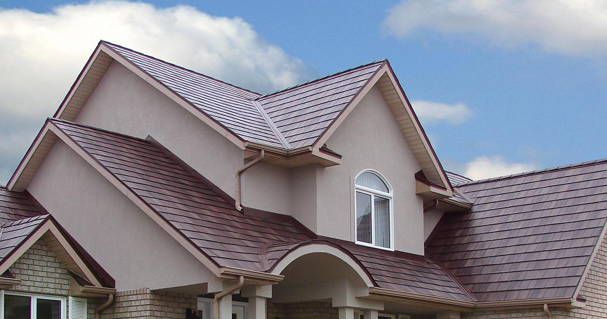 Why Roofing Aren't As Bad As You Think