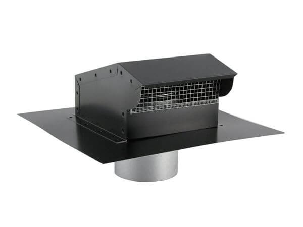 Famco Bath Fan Vent Metal Standing Seam Roof.jpg