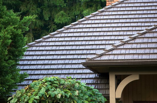 Metal Roof Image Gallery Metal Roofing Alliance