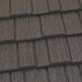"<div><h4>Classic Metal Roofing Systems Country Manor Shake</h4><p><b>Manufacturer:</b> Classic Metal Roofing Systems</p><p><b>Style:</b> Metal Shake</p><p><b>Material:</b> Aluminum</p><p><b>Color:</b> Brown</p><p><a href=""/gallery/image-detail/53/"" class=""link-arrow text-uppercase theme-color--orange"" data-toggle=""modal"" data-target=""#detailModal_gallery_image_grid_lamlejqhdgHs"">View More</a></p></div>"