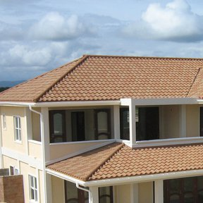 Residential Metal Roofing | Consider metal for your new roof