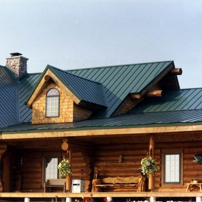 "<div><h4>McElroy Metal Meridian</h4><p><b>Manufacturer:</b> McElroy Metal, Inc.</p><p><b>Location:</b> US</p><p><b>Style:</b> Vertical Panel/Standing Seam</p><p><b>Material:</b> Steel</p><p><a href=""/gallery/image-detail/68/"" class=""link-arrow text-uppercase theme-color--orange"" data-toggle=""modal"" data-target=""#detailModal_gallery_image_grid_lamlejqhdgHs"">View More</a></p></div>"
