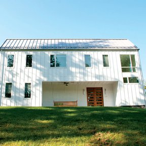 "<div><h4>Private Residence, Field Lok</h4><p><b>Manufacturer:</b> ATAS International</p><p><b>Style:</b> Vertical Panel/Standing Seam</p><p><b>Color:</b> White</p><p><a href=""/gallery/image-detail/28/"" class=""link-arrow text-uppercase theme-color--orange"" data-toggle=""modal"" data-target=""#detailModal_gallery_image_grid_lamlejqhdgHs"">View More</a></p></div>"